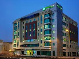 Holiday Inn Express Floor Plans Holiday Inn Express Dubai Jumeirah Hotel By Ihg