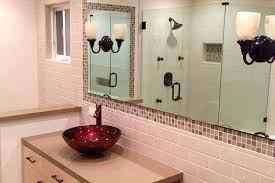 Bathroom Remodeling Woodland Hills Project Photo Gallery Joel U0026 Co Construction