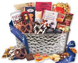 edible gift baskets gift planner has top corporate gifts and promotional products on