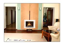 Built In Electric Fireplace Builtin Electric Fireplace On Custom Fireplace Quality Electric
