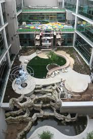 Utsw Campus Map Best 25 Children U0027s Medical Center Ideas On Pinterest Medical