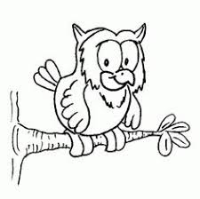 owl coloring pages printable free only coloring pages coloring