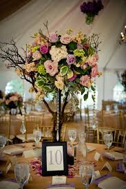 122 best party manzanita branches images on pinterest