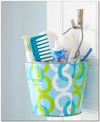 Bathroom Organization Ideas by 12 Bathroom Organization Ideas Page 11 Of 12
