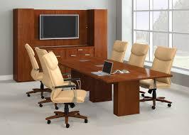 National Waveworks Reception Desk This Year U0027s Office Furniture Table View U2039 Htpcworks Com U2014 Awe