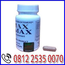 jual vimax izon asli solo 081225350070 vimax asli 3d di solo