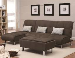 smart idea futon living room set delaney sofa bed 3 piece on home