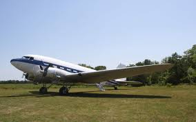 marstons mills pilot charts passion for dc 3 planes news