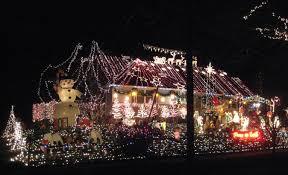 rochester hills christmas lights christmas lights decoration