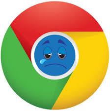 Noredirect Chrome A New Way To Avoid Chrome U0027s New U0027new Tab U0027 Page Computerworld