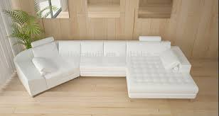 New Arrival Living Room Modern L Shape Latest Corner Sofa - Corner sofa design