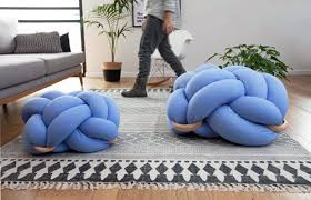 knot pillows knots pillows that will never disappoint you loldamn com