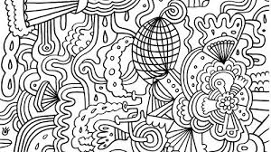 free printable difficult coloring pages inspirational printable