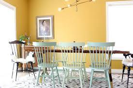 interior design for kitchen and dining best of 2017 our favorite kitchens dining rooms design sponge