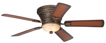 52 ceiling fan with light and remote control 52 casa vieja ancestry hugger ceiling fan amazon com