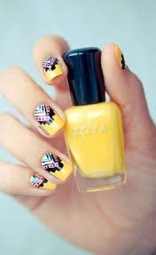 102 best nailed it images on pinterest make up enamels and