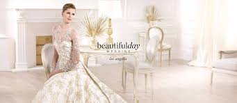 wedding day dresses beautiful day wedding beautiful day wedding