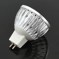 12 Volt Led Light Bulbs by Aliexpress Com Buy Led Mr16 4w Led Light Bulbs Bi Pin Gu5 3 Spot