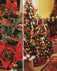 decorating with tartan plaid ribbon karaboo ribbons u0026 bows blog
