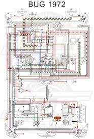 01 cbr929rr fuel pump wiring diagram honda 929 fuel pump relay