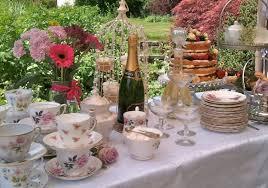 kitchen tea decoration ideas 20 kitchen tea theme ideas pink and gold baptism candy