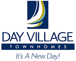 day village townhomes and apartments for rent dundalk md