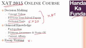 xat essay sample xat essay sample essays strategy essay sparknotes gre general xat 2015 preparation and coaching for decision making general xat 2015 preparation and coaching for decision