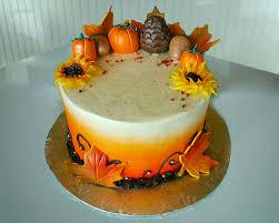 home cupcakes albuquerque nm smallcakes