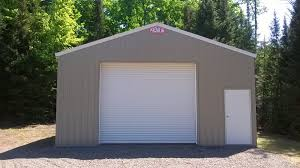 pole buildings premium pole building and storage sheds