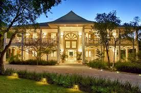 small luxury homes envisionworks a luxury marketing firm miami marketing agency