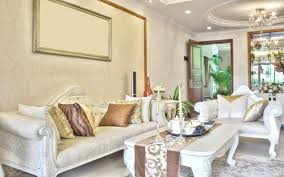 Modern Home Design Diy Home Design 93 Astonishing Decor Ideas Living Rooms