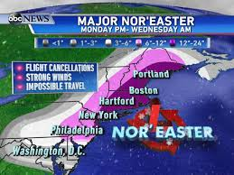 new york travel forecast images Blizzard 2015 northeast shuts down as major storm approaches jpg