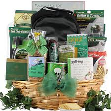 sports gift baskets football gift baskets sports themed gift baskets