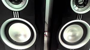 harga speaker home theater active speaker polytron youtube