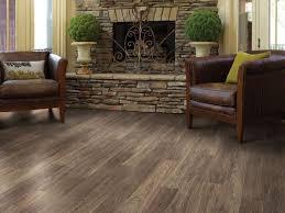 wonderful wood laminate flooring reviews types of laminate wood