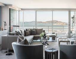 home design firms interior design interior design firms in san francisco room