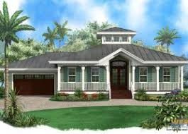 narrow waterfront house plans narrow lot house plans narrow beach waterfront lot floor plans