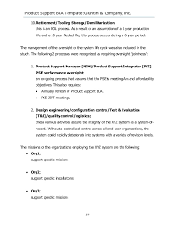 browse sample resume business development report template