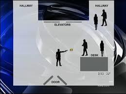 pitt technology help desk pitt police recount shooter s path inside western psych cbs pittsburgh