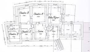les chambres d une maison réorganiser les pièces d une maison