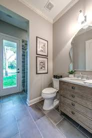 small bathroom paint ideas pictures bathroom paint sherwin williams best paint color for small