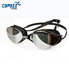beer motocross goggles online buy wholesale glasses flame from china glasses flame