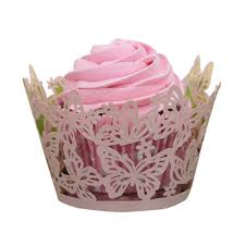 Cupcake Home Decorations 100 Cupcake Home Decor Beautiful Cupcake Decorating The