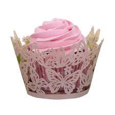 popular cupcake liners princess buy cheap cupcake liners princess