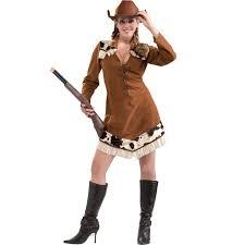 Halloween Female Costumes 87 Halloween Costumes Women Images Costumes