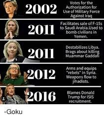 Gaddafi Meme - 25 best memes about gaddafi gaddafi memes