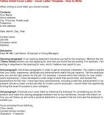 best freelance makeup artist cover letter 41 with additional good