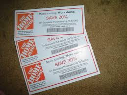 Home Depot Patio Furniture Coupon - homedepot coupons spotify coupon code free