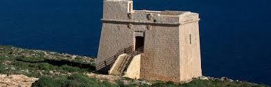 siege cgt siege of malta war 2 battlefield tours