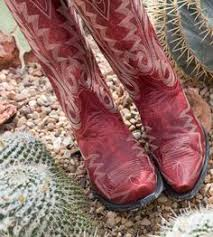 gringo womens boots sale gringo boots nevada nevada cowboy boots and cowboys